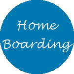 Home Boarding